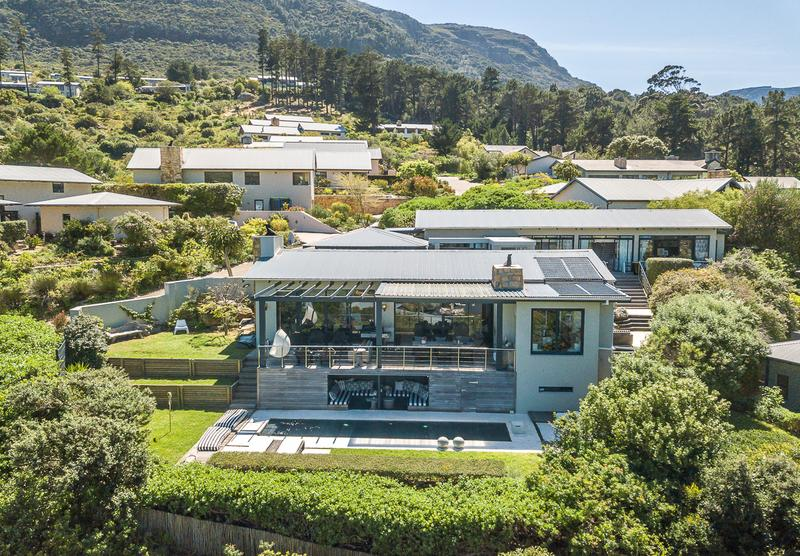 Property For Sale in Kenrock Country Estate, Hout Bay 1