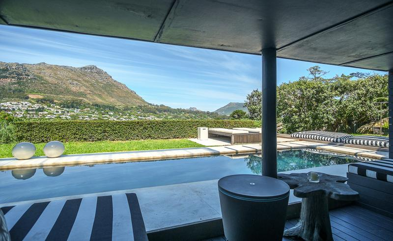 Property For Sale in Kenrock Country Estate, Hout Bay 28