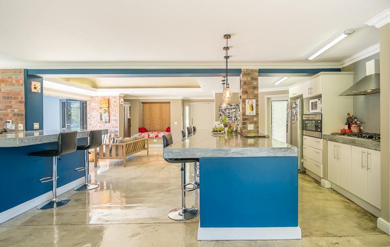 Property For Sale in Kronenzicht, Hout Bay 12