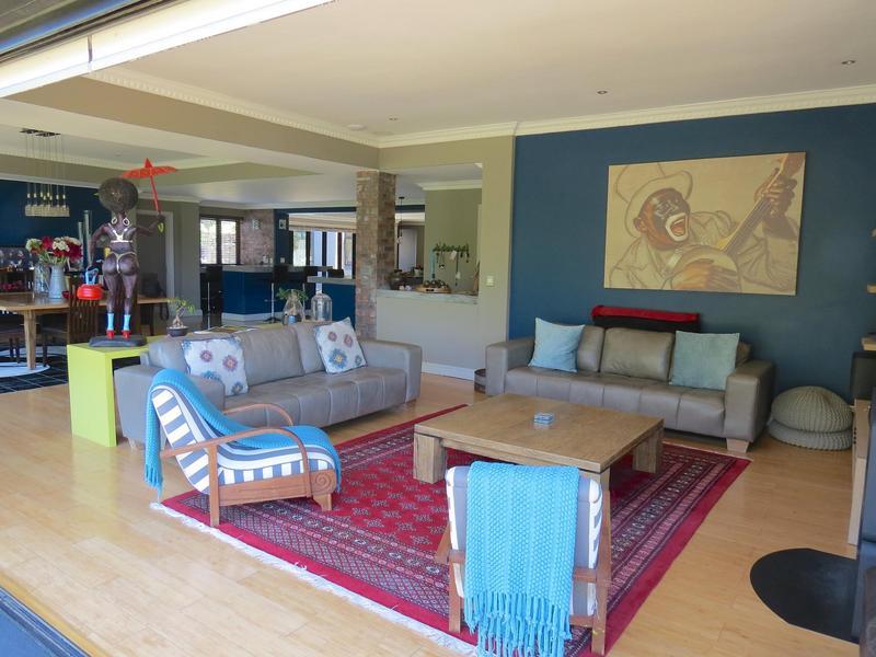 Property For Sale in Kronenzicht, Hout Bay 6