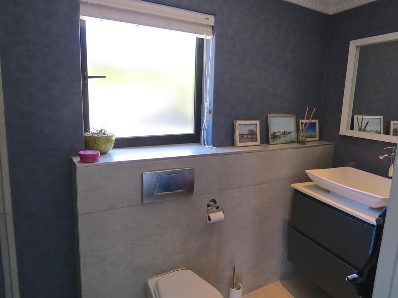 Property For Sale in Kronenzicht, Hout Bay 18