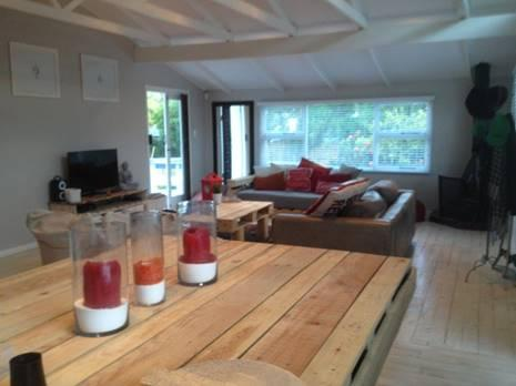 Property For Sale in Beach Estate, Hout Bay 8