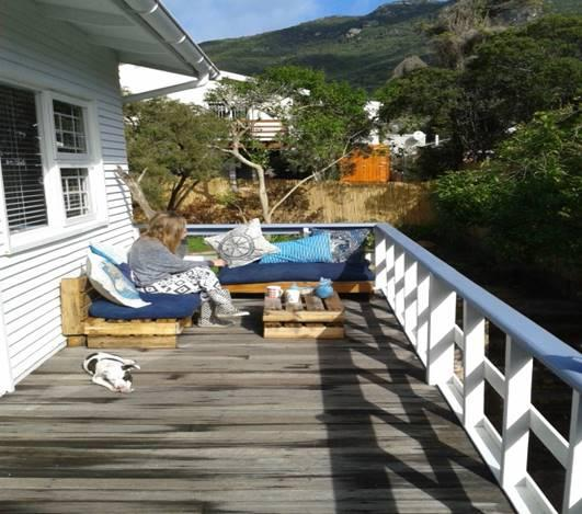 Property For Sale in Beach Estate, Hout Bay 18