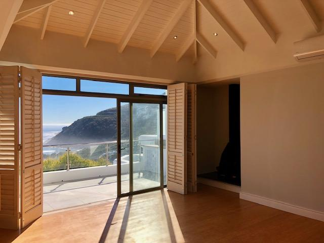 Property For Rent in Llandudno, Cape Town 4