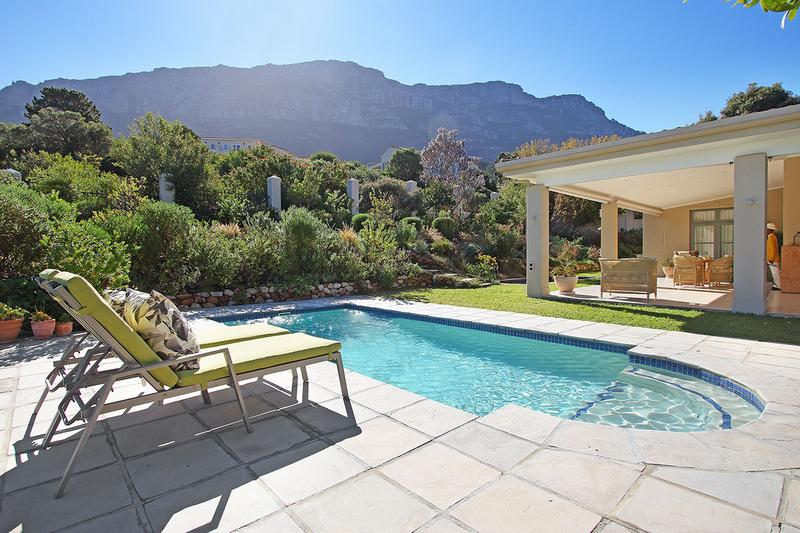 Property For Sale in Avignon, Hout Bay 7