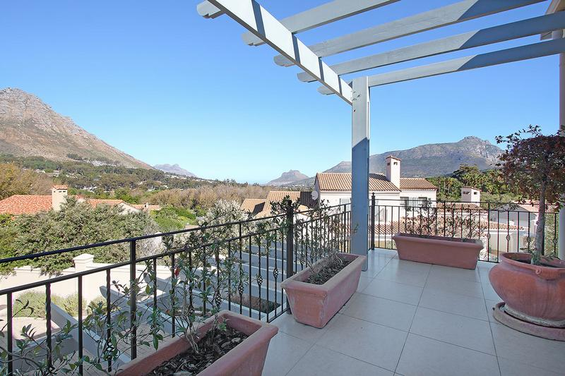 Property For Sale in Avignon, Hout Bay 13