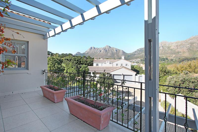 Property For Sale in Avignon, Hout Bay 14