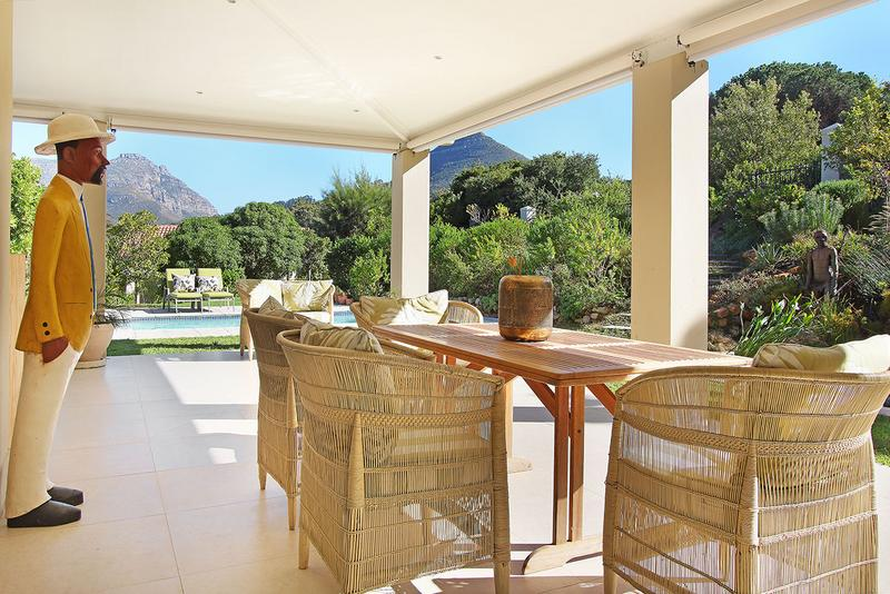 Property For Sale in Avignon, Hout Bay 12