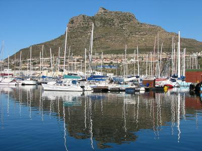Property For Sale in Northshore, Hout Bay