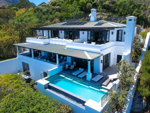 Property For Sale in Llandudno, Cape Town