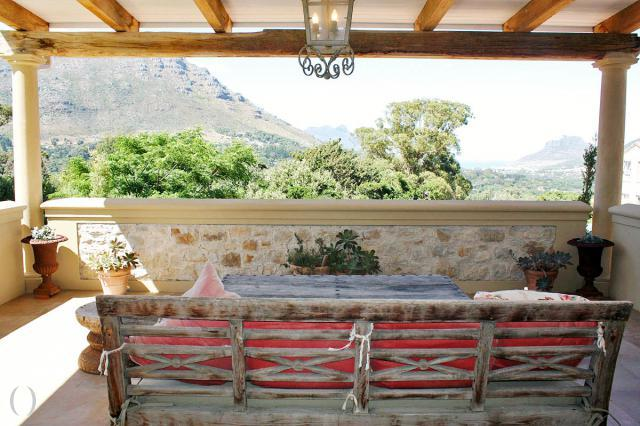 Property For Sale in Avignon, Hout Bay 31