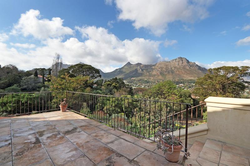 Property For Sale in Avignon, Hout Bay 48