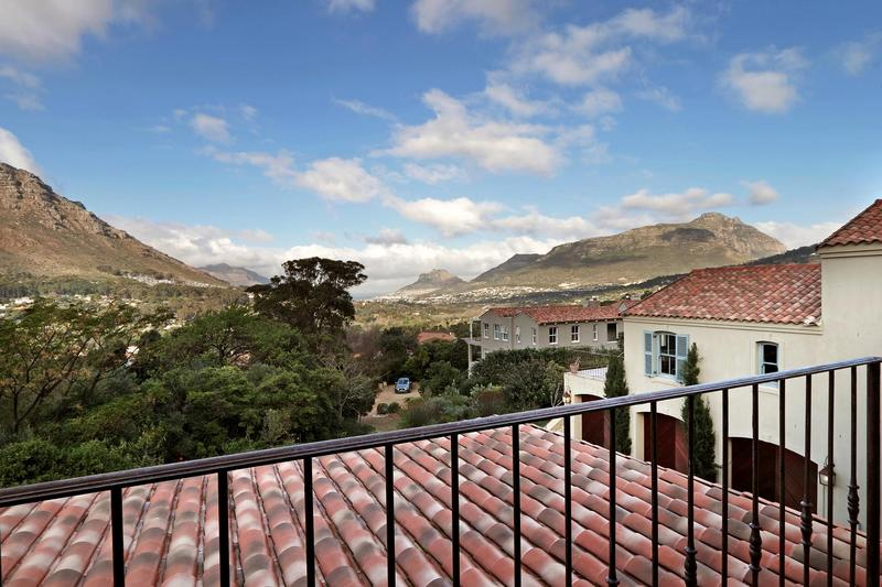 Property For Sale in Avignon, Hout Bay 42