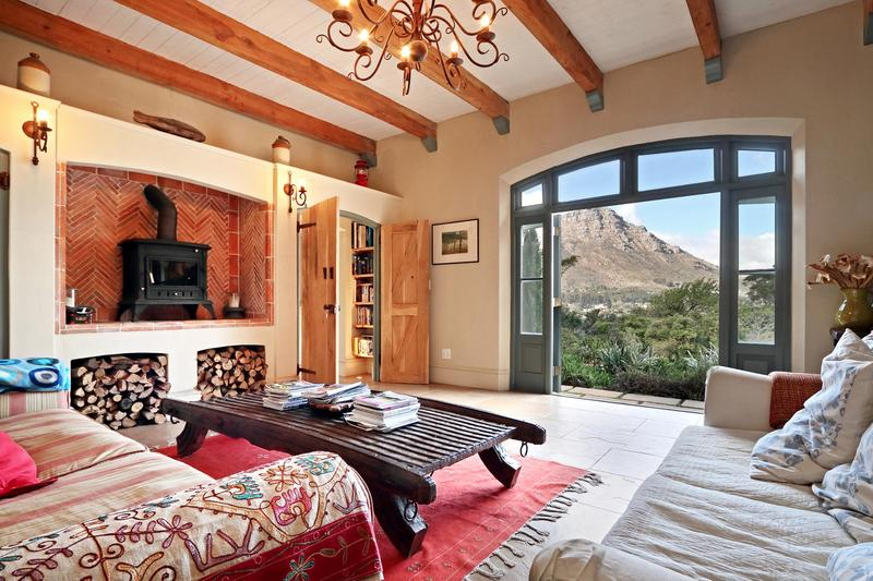 Property For Sale in Avignon, Hout Bay 28