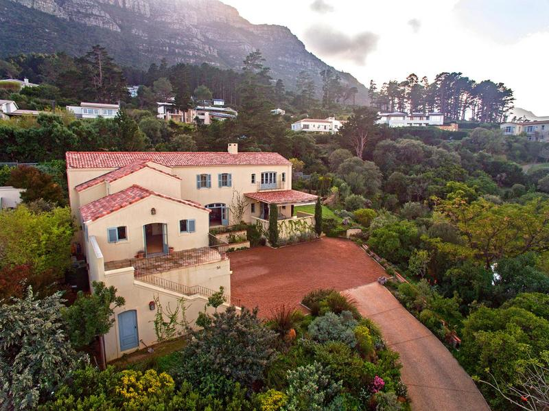 Property For Sale in Avignon, Hout Bay 32
