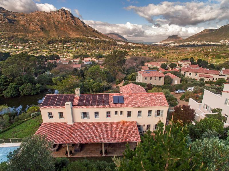 Property For Sale in Avignon, Hout Bay 33