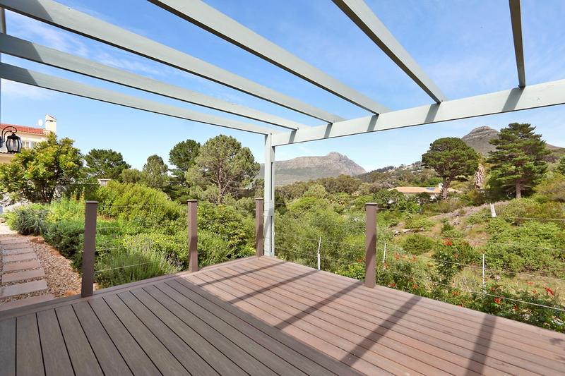 Property For Sale in Avignon, Hout Bay 9