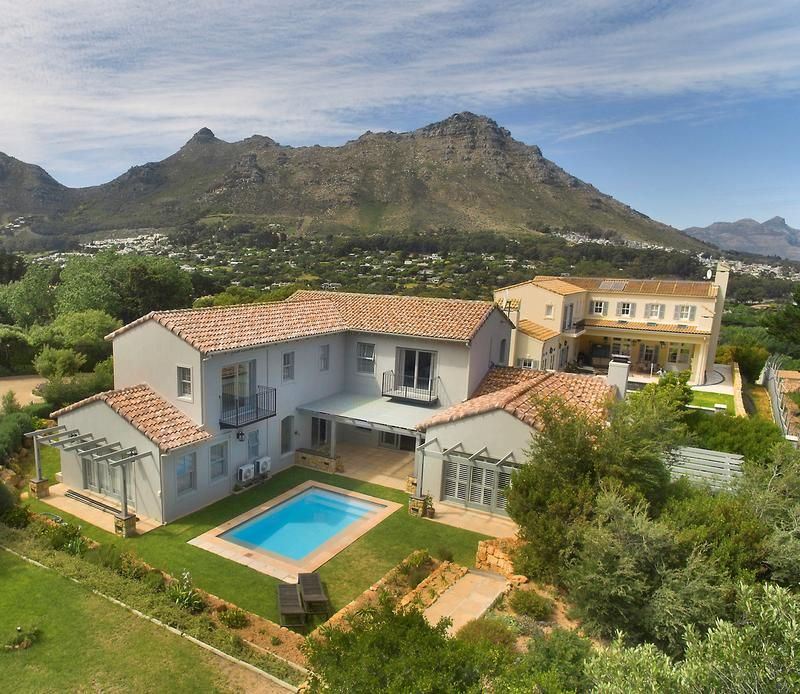Property For Sale in Avignon, Hout Bay 5