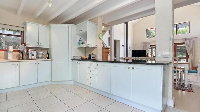 Property For Sale in Kenrock Country Estate, Hout Bay 6