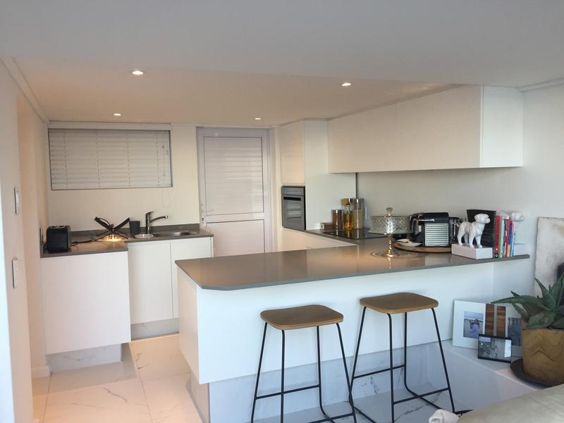 Property For Sale in Llandudno, Cape Town 66