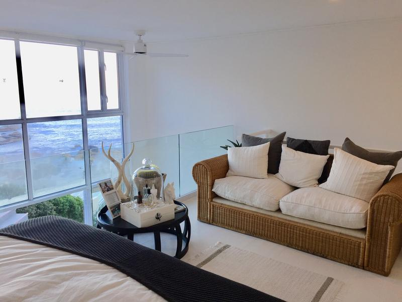 Property For Sale in Llandudno, Cape Town 47
