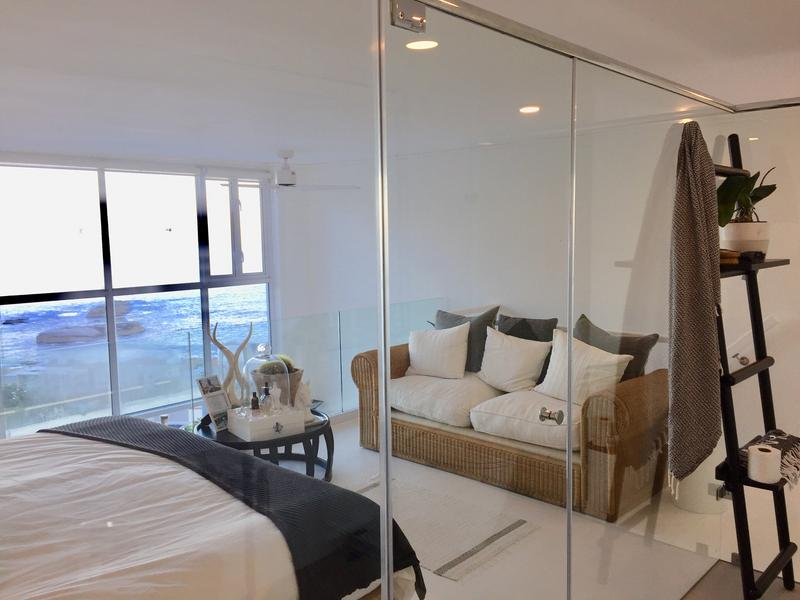 Property For Sale in Llandudno, Cape Town 45