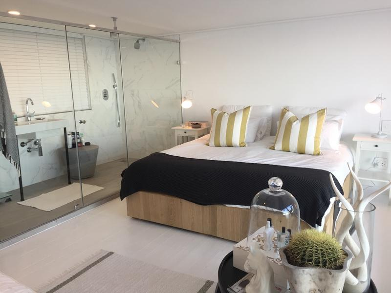 Property For Sale in Llandudno, Cape Town 49