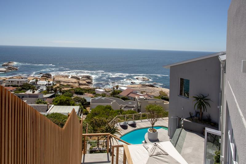 Property For Sale in Llandudno, Cape Town 54