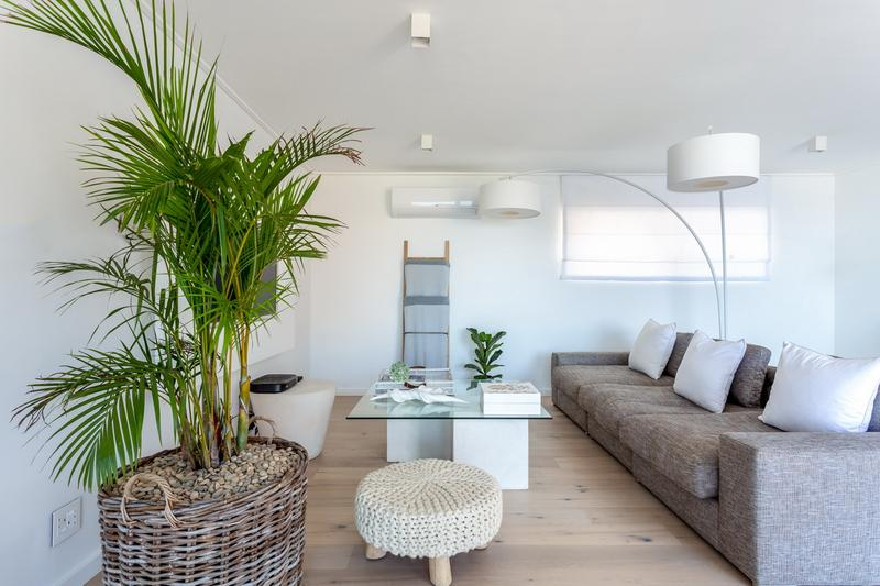 Property For Sale in Llandudno, Cape Town 21