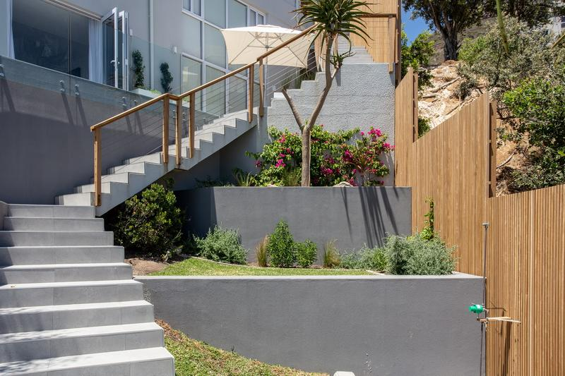 Property For Sale in Llandudno, Cape Town 61