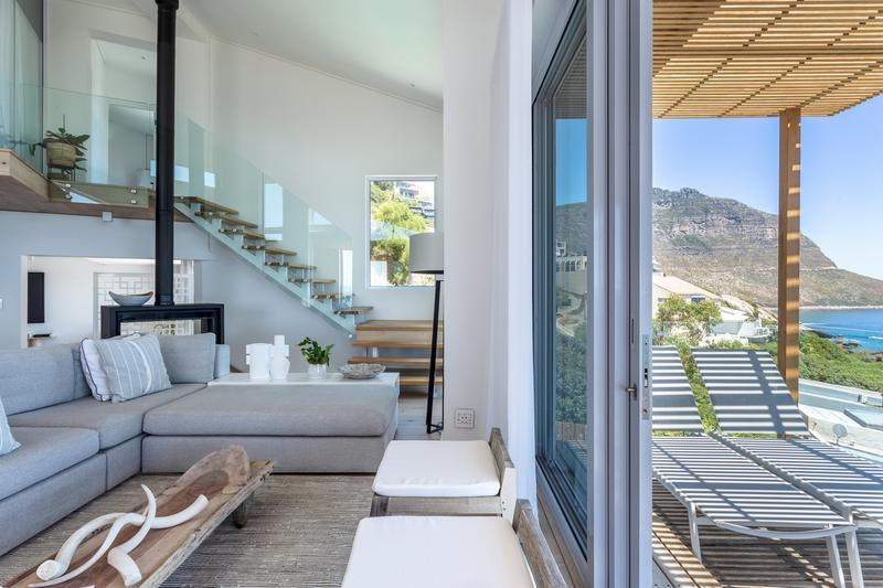Property For Sale in Llandudno, Cape Town 32