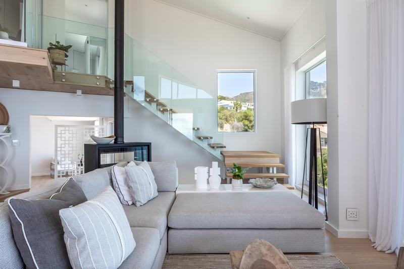 Property For Sale in Llandudno, Cape Town 20