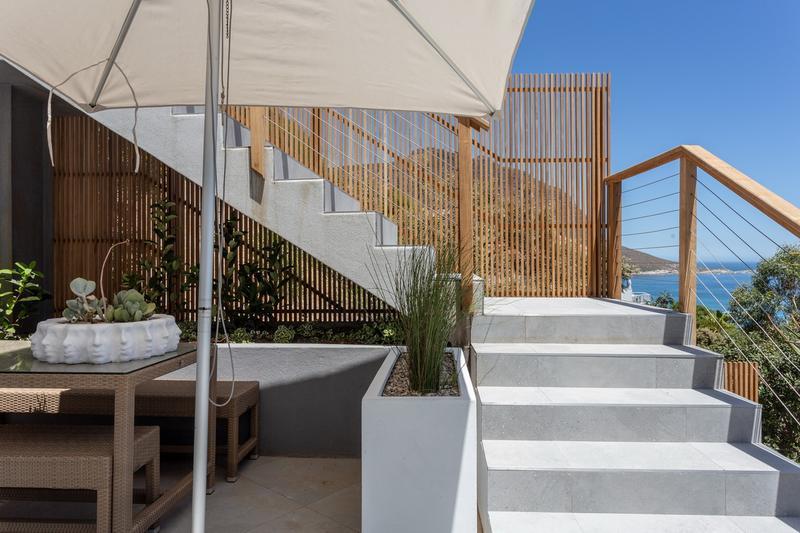 Property For Sale in Llandudno, Cape Town 62