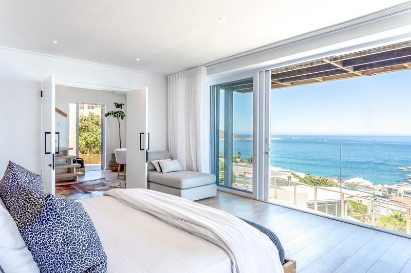 Property For Sale in Llandudno, Cape Town 23