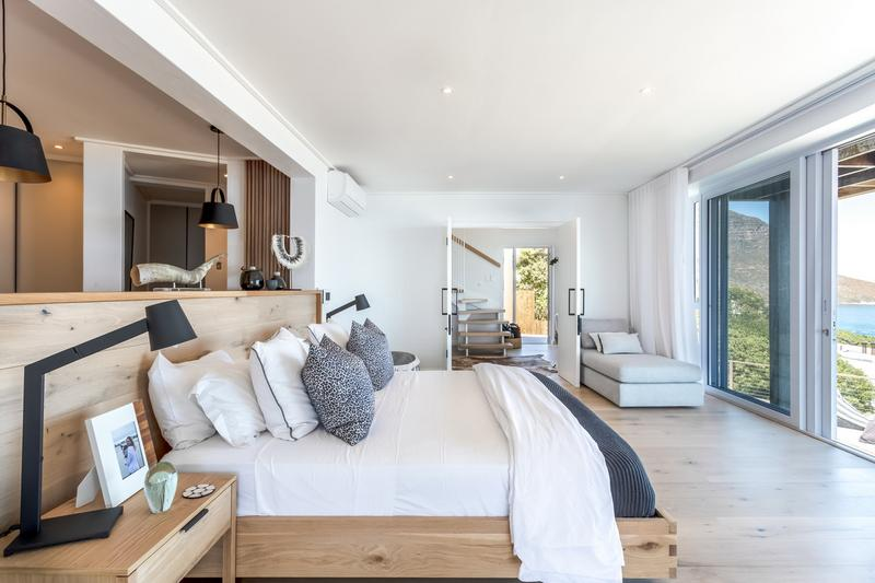 Property For Sale in Llandudno, Cape Town 42