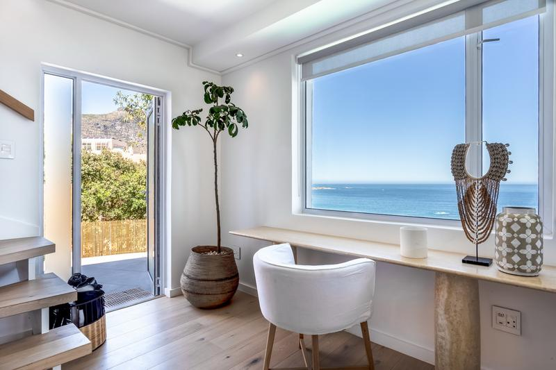 Property For Sale in Llandudno, Cape Town 44