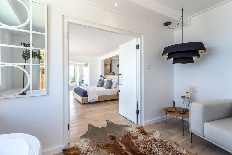 Property For Sale in Llandudno, Cape Town 30