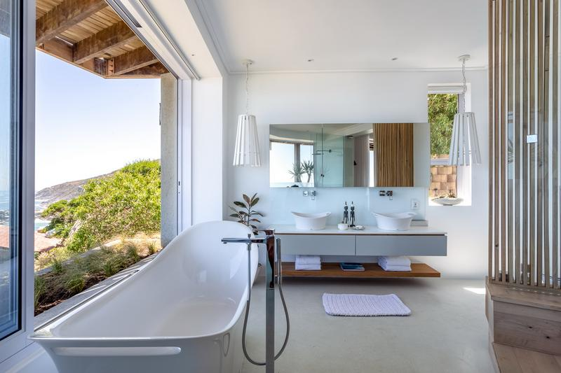 Property For Sale in Llandudno, Cape Town 48
