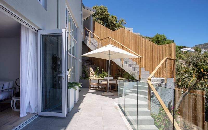 Property For Sale in Llandudno, Cape Town 60