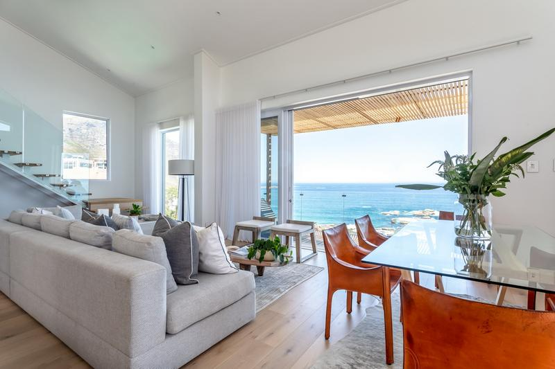 Property For Sale in Llandudno, Cape Town 14
