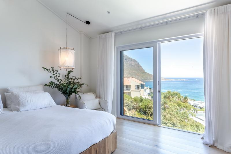Property For Sale in Llandudno, Cape Town 37