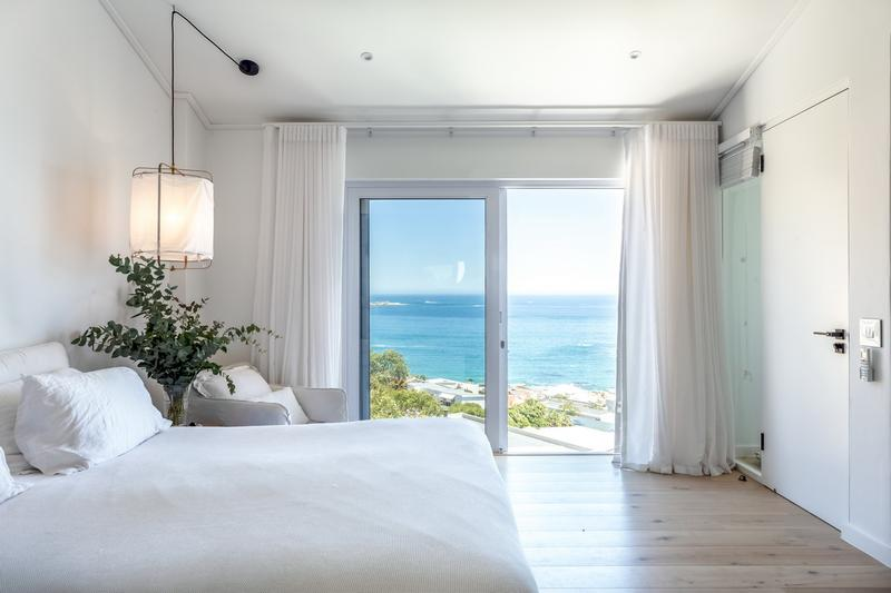 Property For Sale in Llandudno, Cape Town 56
