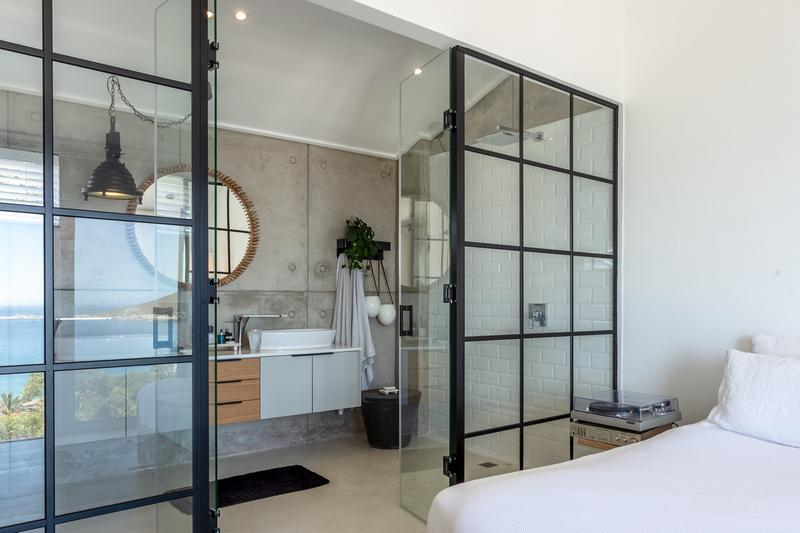 Property For Sale in Llandudno, Cape Town 36