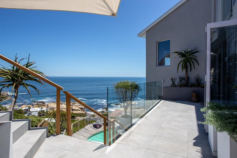 Property For Sale in Llandudno, Cape Town 55