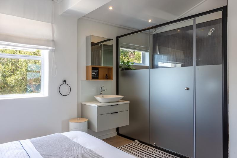 Property For Sale in Llandudno, Cape Town 41