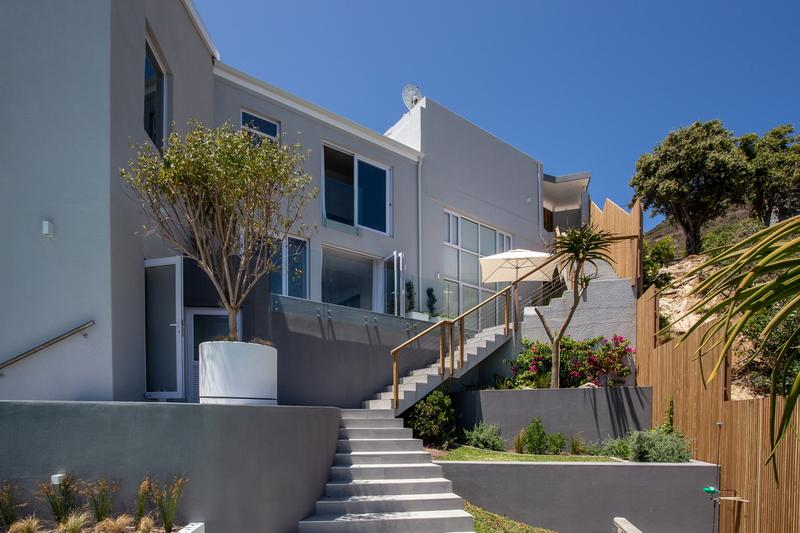 Property For Sale in Llandudno, Cape Town 51
