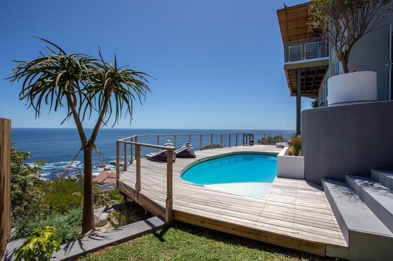 Property For Sale in Llandudno, Cape Town 3