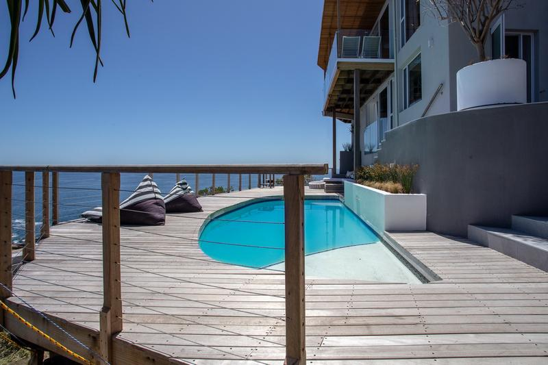 Property For Sale in Llandudno, Cape Town 52