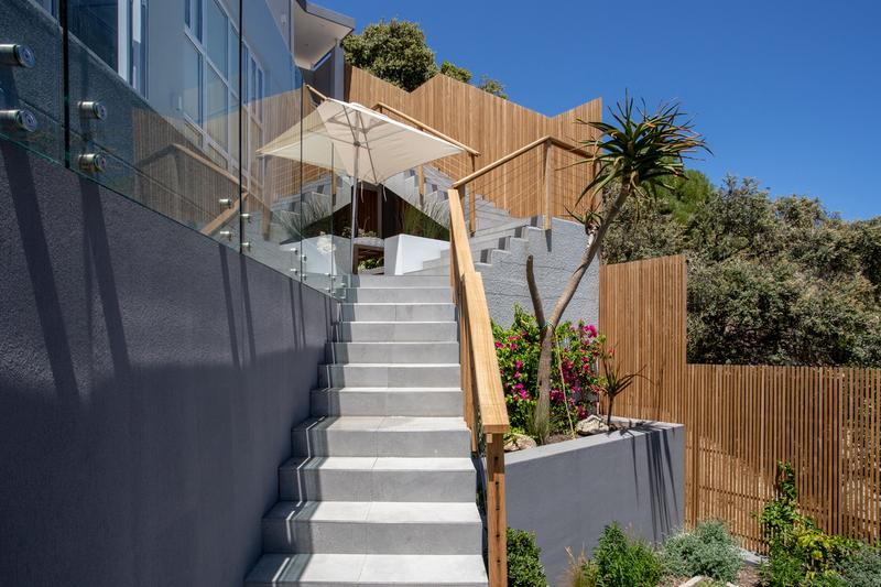 Property For Sale in Llandudno, Cape Town 59