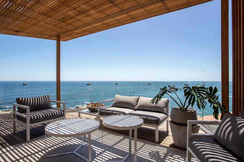 Property For Sale in Llandudno, Cape Town 9